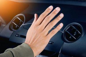 Mẹo tránh bị thợ sửa 'móc túi' khi điều hòa ô tô bỗng nhiên không mát