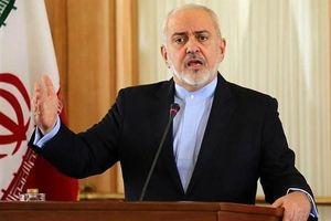 Iran kêu gọi châu Âu bình thường hóa mối quan hệ kinh tế