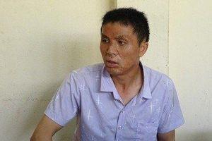 Tiếp tục điều tra vụ con rể người nước ngoài sát hại mẹ vợ ở Tây Ninh