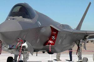 Quan chức Nga: Mỹ đã cố hăm dọa tống tiền Thổ Nhĩ Kỳ về F-35