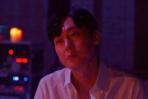 Cú lừa ngoạn mục của 'Voice 3': Park Byung Eun mới thực sự là trùm sát nhân