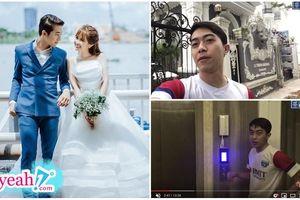 Gia thế khủng của Hot streamer Cris Phan: Xuất thân 'trâm anh thế phiệt' và thu nhập hiện tại 400 triệu mỗi tháng