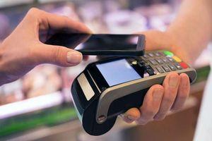 Đến năm 2030, 90% người từ 15 tuổi có tài khoản thanh toán