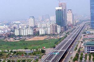 Việt Nam cần thu hút FDI có chọn lọc
