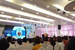 Bài 3: Công ty TNHH Media Pharma Việt Nam tổ chức hội thảo không phép như thế nào?