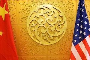 Các hãng công nghệ Mỹ nhận cảnh báo trừng phạt của Trung Quốc