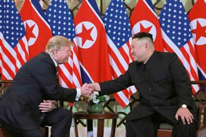 Chuyên gia: Hội nghị thượng đỉnh Mỹ - Triều lần ba có thể diễn ra vào cuối năm nay