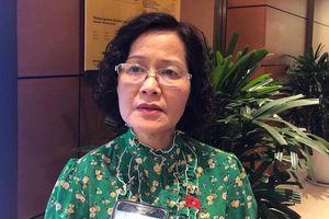Hà Nội: Sẵn nền tảng và nhiều thuận lợi trong thi đua thực hiện văn hóa công sở