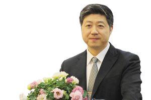 CEO Chứng khoán Phú Hưng: Cần mở đường cho doanh nghiệp ngoại niêm yết tại Việt Nam