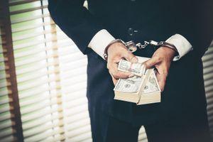 Ngành ngân hàng, những bài học sau 8 năm… đại án