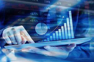 Góc nhìn chuyên gia tuần mới: Nhóm cổ phiếu 'lĩnh xướng' thị trường?