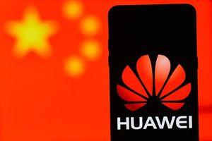 Trung Quốc cảnh báo các công ty toàn cầu về tuân thủ lệnh trừng phạt của Mỹ