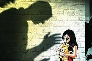 Hướng dẫn xử lý về xâm hại tình dục trẻ em: Cần cụ thể, chi tiết