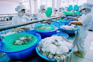 Hàng Việt phát triển thị trường xuất khẩu