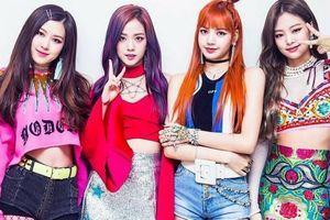 Giải mã điểm chung những MV debut hút view nhất Kpop