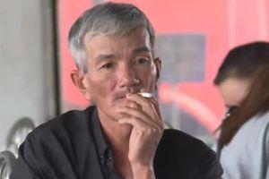 Nghiên cứu cách phạt nguội người hút thuốc lá tại nơi công cộng