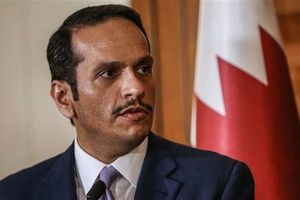 Qatar cảnh báo căng thẳng Mỹ - Iran ảnh hưởng đến tất cả các nước Trung Đông