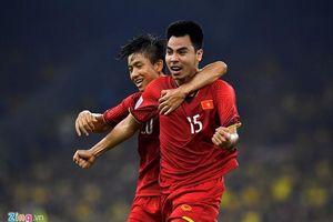 Đức Huy truyền cảm hứng cho Giải bóng đá dành cho trẻ em có hoàn cảnh đặc biệt