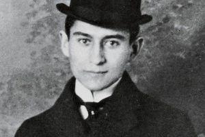 Chuỗi sự kiện kỷ niệm 95 năm ngày mất của nhà văn Kafka