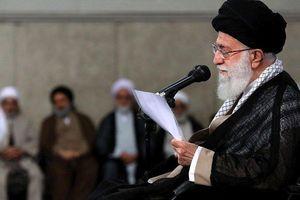 Iran bác yêu cầu ân xá cho một người gốc Lebanon vì tội làm gián điệp cho Mỹ