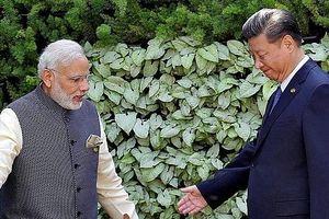 Phản đối bảo hộ thương mại, Trung Quốc và Ấn Độ có thể bàn thảo để đạt đồng thuận lớn