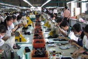 Sẽ có 300 mặt hàng được giảm giá xuất nhập khẩu theo biểu thuế ưu đãi đặc biệt
