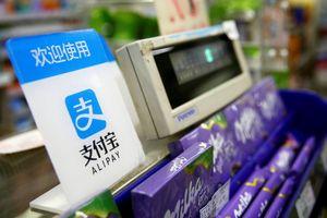 Alipay hợp tác với 6 ví di động tung dịch vụ tại 10 nước châu Âu