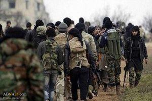 Nga cảnh báo Thổ Nhĩ Kỳ về việc tiếp tay cho khủng bố