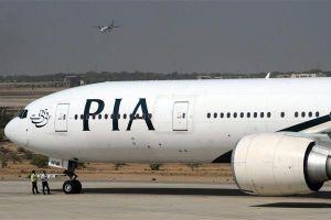 Hành khách nhầm cửa thoát hiểm máy bay với nhà vệ sinh