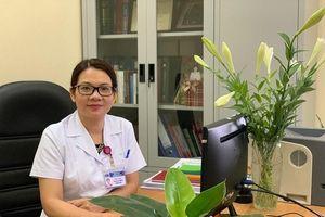 Nở rộ quảng cáo tầm soát ung thư sớm: Bác sĩ Bệnh viện K chỉ ra 3 tác hại
