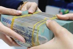 Ngành thuế thu ngân sách 5 tháng đầu năm tăng hơn 14%
