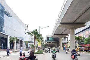 Hà Nội: Giải ngân vốn đầu tư công phải tăng tốc
