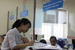Chi cục Hải quan Gia Thụy sẽ chuyển về KCN Sài Đồng B