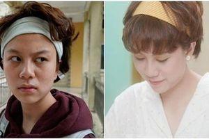 Ánh Dương 'Về Nhà Đi Con' trở thành 'nàng thơ' trong MV mới của Da Lab: Lời giải cho màn 'bánh bèo nhập' đang gây sốt MXH