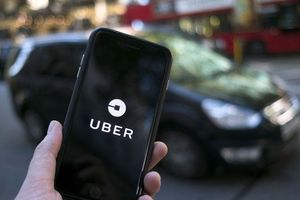 Uber mất 2 nhân sự cấp cao chỉ trong vòng 1 tháng sau khi IPO