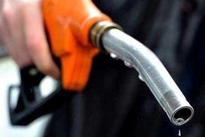 Phạt tiền 2 cơ sở bán xăng vi phạm quy định 227 triệu đồng