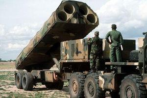 Vai trò của 'Con dao phẫu thuật' Tomahawk nếu xung đột Mỹ-Iran nổ ra