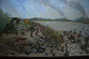 Trận Vạn Kiếp: 30 vạn quân Đại Việt quyết chiến 50 vạn quân Nguyên