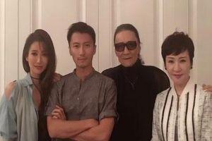 Em gái Tạ Đình Phong mâu thuẫn với gia đình chỉ vì chuyện chửa hoang