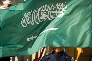 Câu chuyện của thiếu niên Arab Saudi sắp bị xử tử vì 'tội ác' lúc 10 tuổi