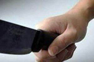 Nghệ An: Cha già gần 80 tuổi dùng dao chém con trai tử vong