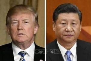 'Lá bài' đất hiếm của Trung Quốc – Lợi hay hại?
