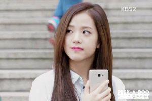 Jisoo (Blackpink) đóng phim 'Niên sử ký Arthdal' của Song Joong Ki: Vai diễn đầu tiên kể từ khi ra mắt