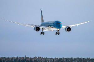 Vietnam Airlines và Aeroflot hợp tác liên danh trên nhiều đường bay nội địa và đường bay thẳng Việt Nam – Nga