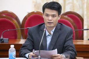 TS Nguyễn Văn Đáng: 'Nói Việt Nam 'xâm lược' Campuchia là máy móc và thiển cận'