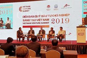 Startup Việt: 2 phẩm chất và 3 cam kết