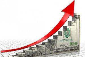 Nợ công vẫn tiềm ẩn rủi ro