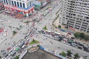 Nghệ An: Thu lệ phí trước bạ đạt cao do người dân mua ô tô tăng mạnh