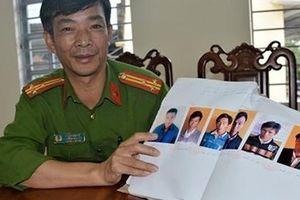 Quyết liệt cuộc chiến chống tội phạm mua bán người ở Nam Tây Nguyên