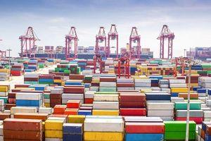 Trung Quốc: Kim ngạch nhập khẩu giảm xuống mức thấp nhất 3 năm qua